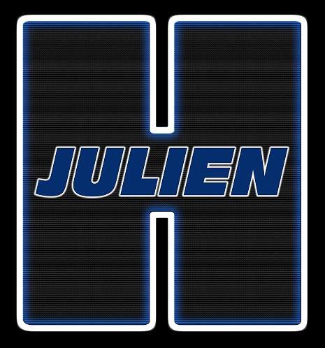 Julien H