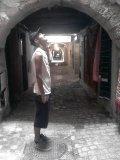 Photo de bziiipo0O