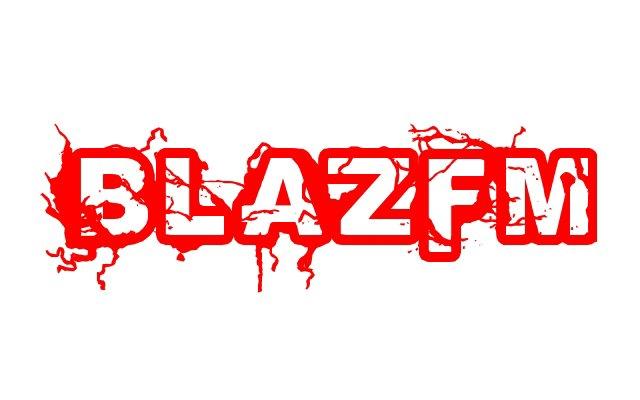 BLAZF'M