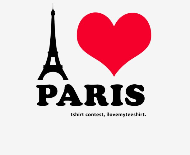 Blog de x-Mode-Pariisienne-x