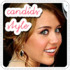 candids-style