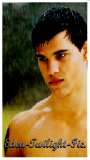 Photo de eden-twilight-fic