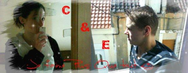 charme-x-élégance.skyblog.com