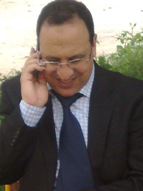 Blog de elbaz027