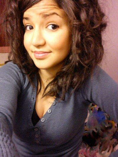 ♥ Safia L`plus b℮ll℮ Krkrrω` ♥