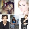 vampirediaries-photo