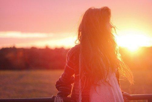 Le bonheur n'est réel que lorsqu'il est partagé.