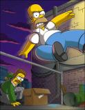 Photo de Simpson-Maniac