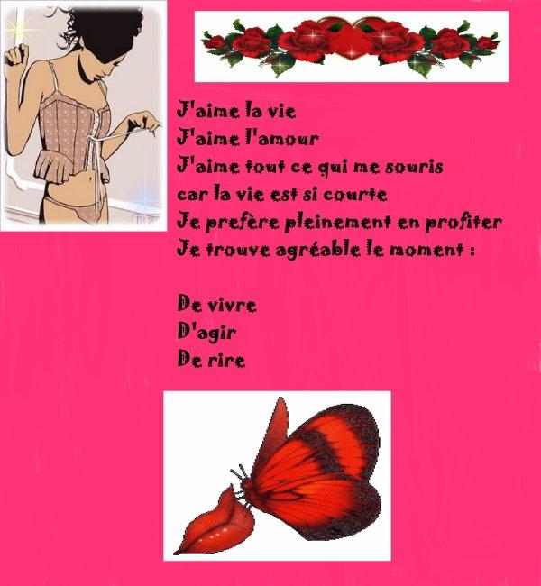♥♥♥ BONNE SOIREE ET DOUCE NUIT A VOUS ♥♥♥ KISSOUX
