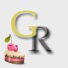 GreedyRecipe