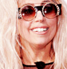 BritneyGaga