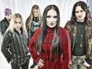 Photo de X-Nightwish--X