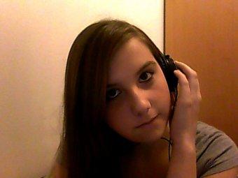 """en mode """"DJ"""" musique le 31/12/2012"""