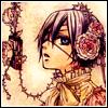 Kalafina - Lacrimosa M4E™®