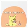 pikachu song
