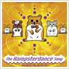 Hamsterdance song (2013)