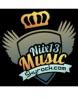 NiiX13-Music