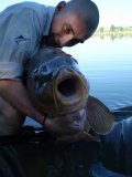 Photo de carpmonster-river37