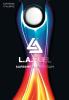 L-A-Fuel