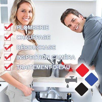 http://www.plombier-chauffagiste-deboucheur-bruxelles.be/