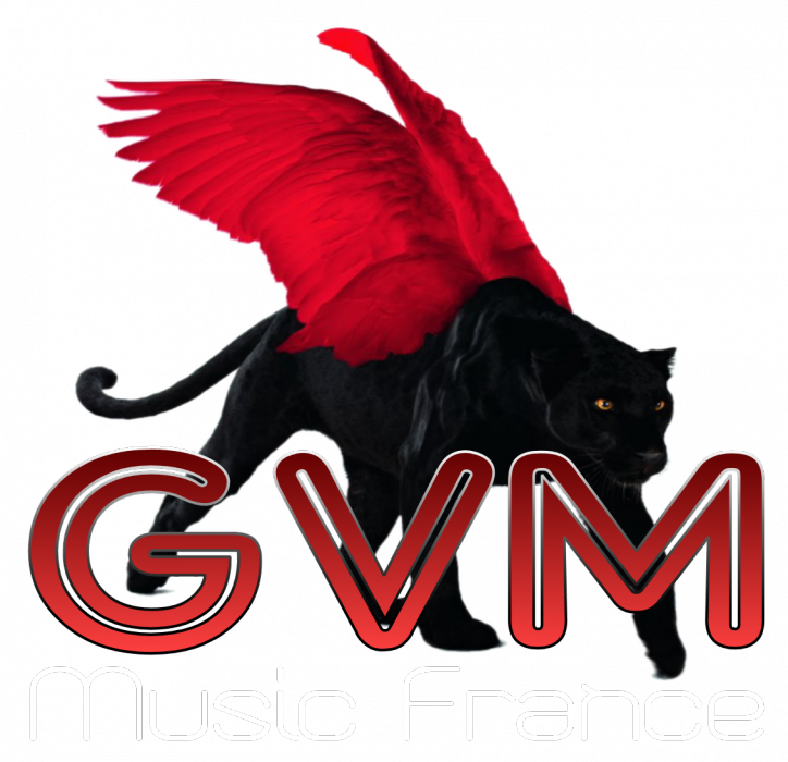GVM MUSIC FRANCE