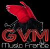 gvm-music