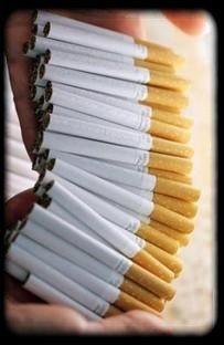le fumer tuer