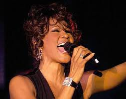 Whitney Houston : vous retiendrez d''elle sa voix !