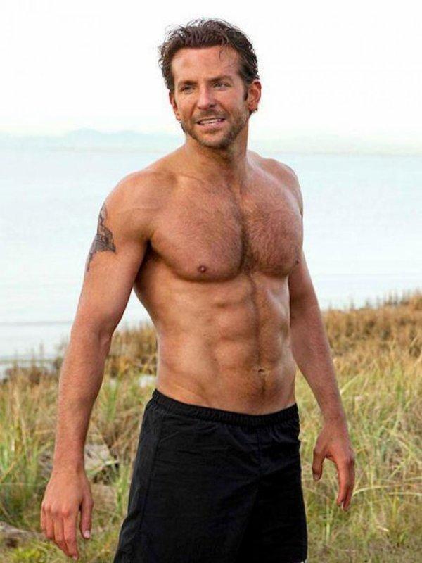 Top 30 Hottest Men (3part)