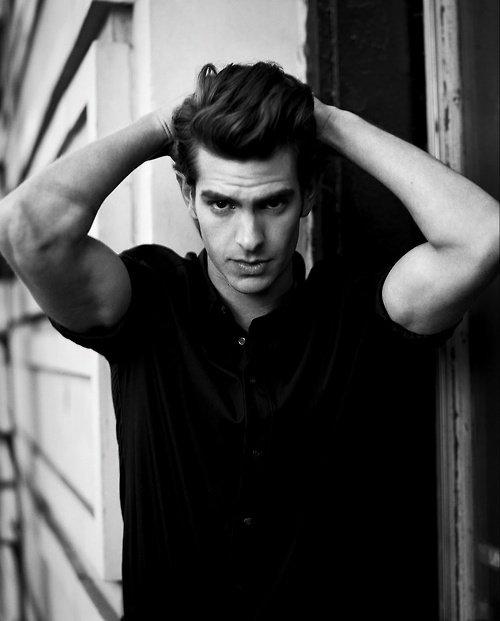 Top 30 Hottest Men (4part)