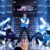 Photo de ICONicBoyzF