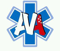 Association Valaisanne des Ambulanciers