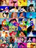 Disney TAG ♥