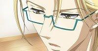 Hey class président! : Un manga tres mignon avec des scenes explicites , un dessin de tres bonnes qualités avec une touche d'humour . Tres simple a comprendre , j'adore ><