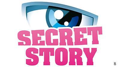 moi est secret story