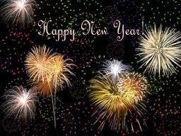 AAN ALLEN EEN GEZOND EN GELUKKIG 2013!!!