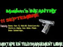 Photo de infantry-madens-officiel