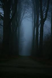 Obscurité