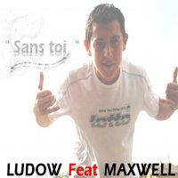 Sans Toi (feat Ludow) (2010)