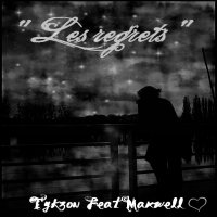 """ Les Regrets "" (feat Tykzon) (2010)"