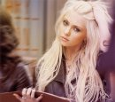 Photo de Sources-Taylor-Momsen
