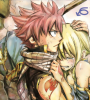 NaLu-FairyTail-4ever