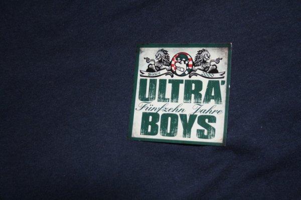 UB-Ultra'Boys