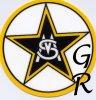 la-stella-GRS