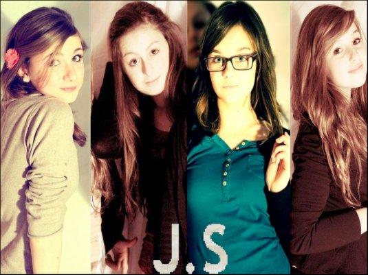 JS un jours, JS toujours ♥