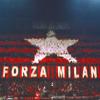 Photo de AC-Milan-x3