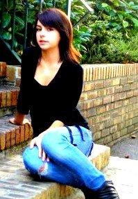 ♥ Dans chaque étapes difficiles de ma vie , j'en ressort toujours plus forte qu'avant. ♥