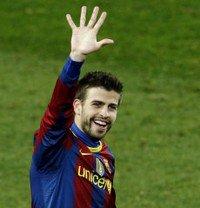 el clasico_____ FC Barcelona 5__0 real madrid cf