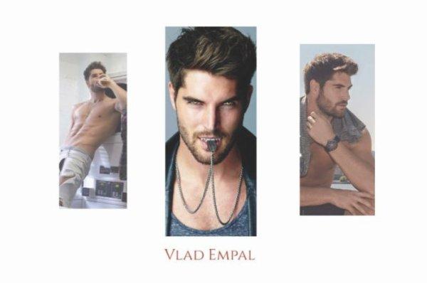 Vlad Empal