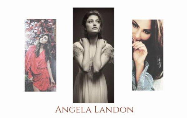 Angela Landon